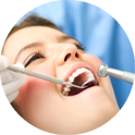 Dental check up, Dublin Dentist, county down, surgery, surgeons, fillings, toothache