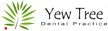 Yew Tree Dental Practice, Dentist in Newry, Dublin Dentist, Northern Ireland Dental care